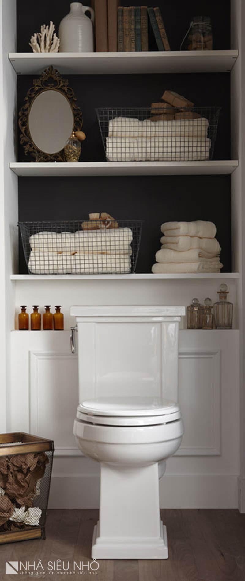 16-small-bathroom-storage-ideas-homebnc