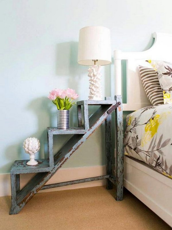17-diy-side-table-ideas