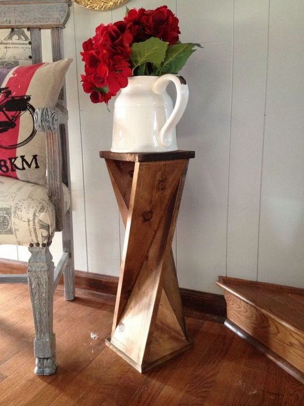 2-diy-side-table-ideas