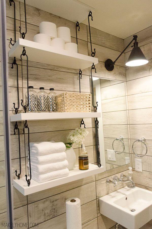 21-small-bathroom-storage-ideas-homebnc