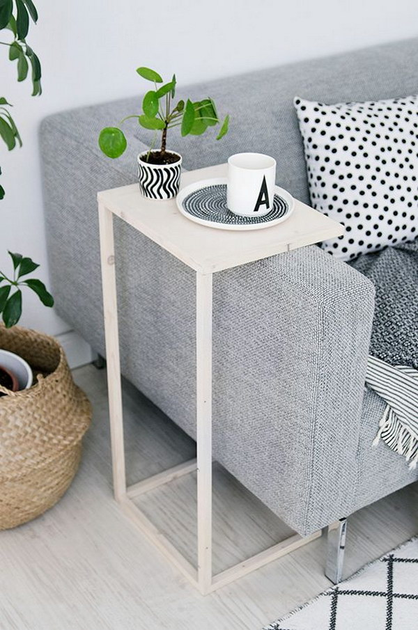 22-diy-side-table-ideas