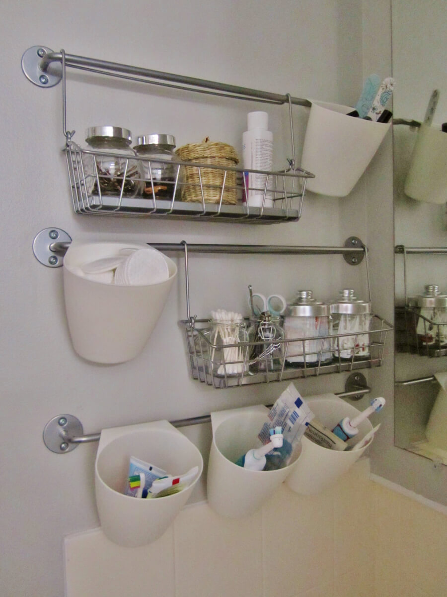 22-small-bathroom-storage-ideas-homebnc