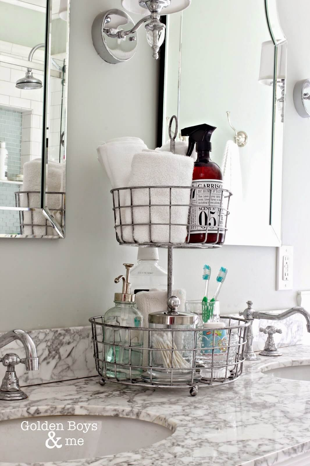 27-small-bathroom-storage-ideas-homebnc