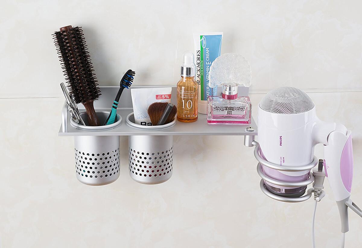 31-small-bathroom-storage-ideas-homebnc