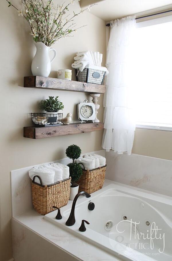 32-small-bathroom-storage-ideas-homebnc