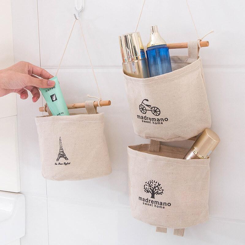 33-small-bathroom-storage-ideas-homebnc