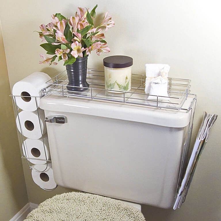 35-small-bathroom-storage-ideas-homebnc