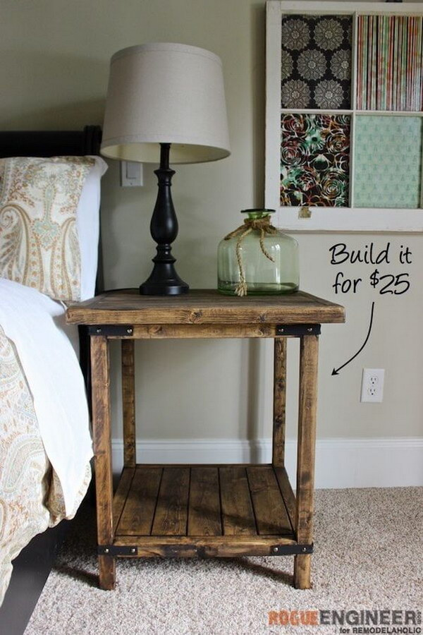 4-diy-side-table-ideas
