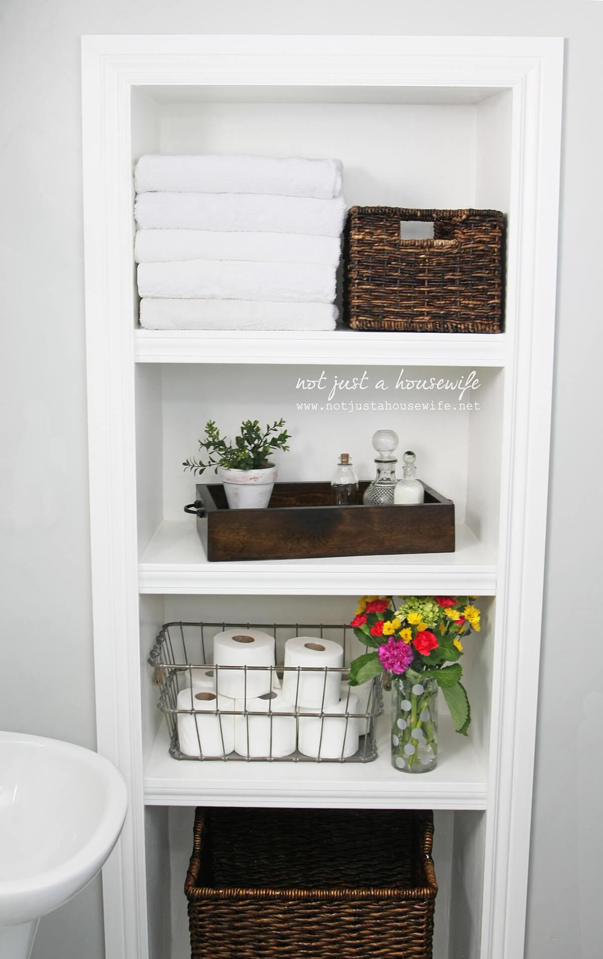 40-small-bathroom-storage-ideas-homebnc