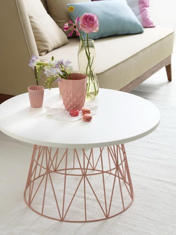 8-diy-side-table-ideas