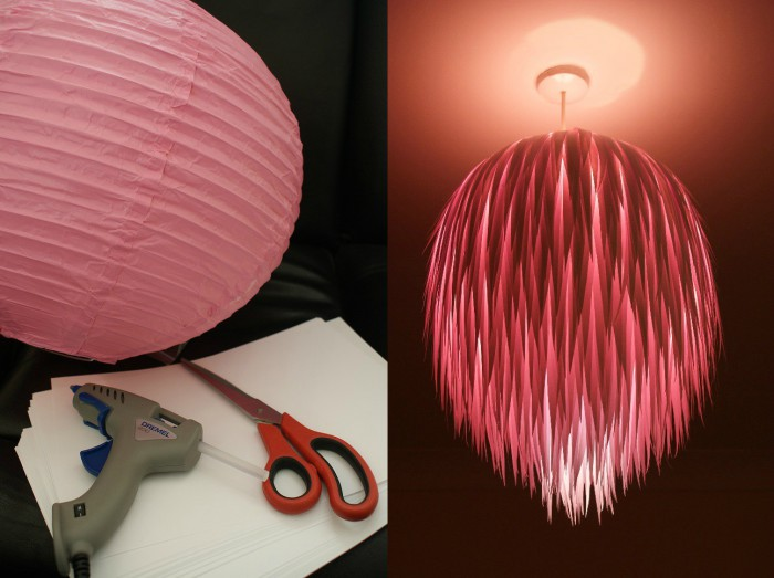 Paper-Lanterns-and-Lamps-8