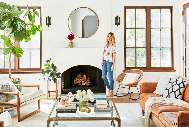 celebrity-home-lauren-conrad-california-home-1