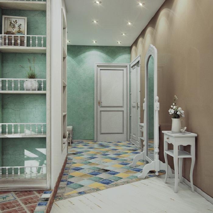 prihozhaya-v-stile-provans-4