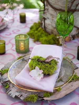 thumbs_moss_wedding-decor_03