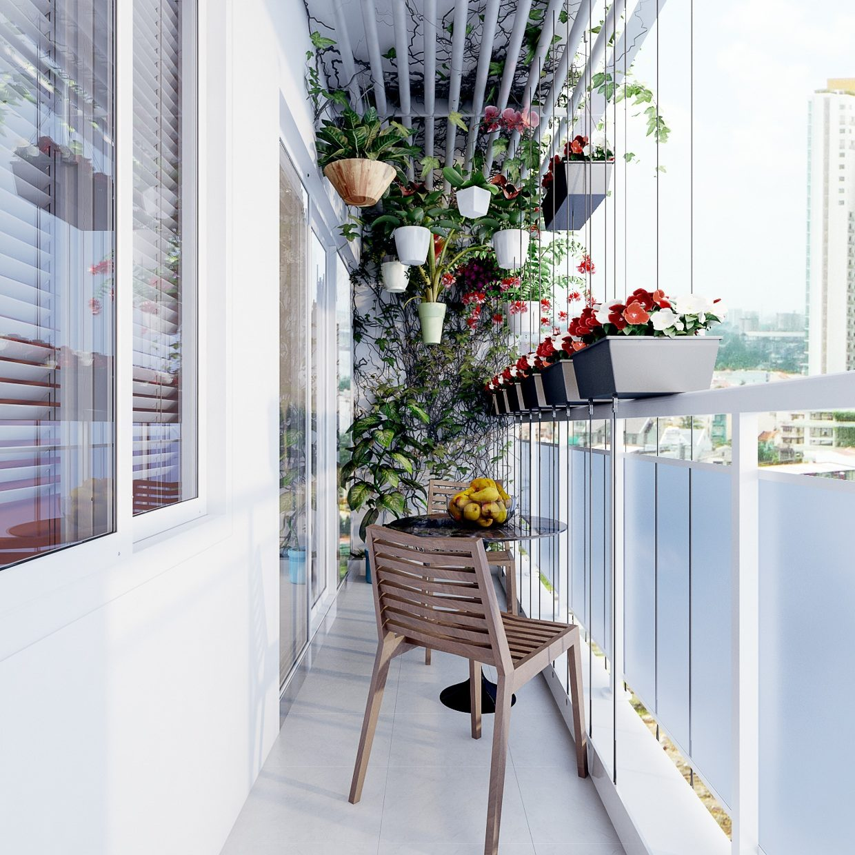 12-balcony-garden-the-hanging-garden-homebnc