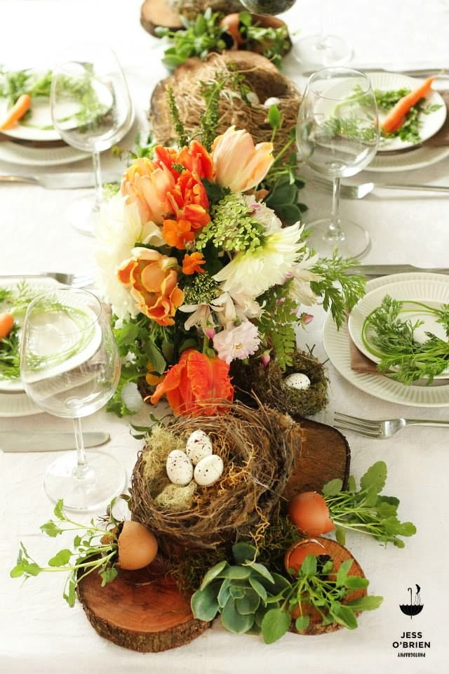 14-easter-table-setting-up-ideas-good-cheap-easy-decoration-for-small-party-16