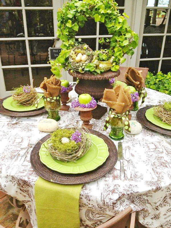 14-easter-table-setting-up-ideas-good-cheap-easy-decoration-for-small-party-18