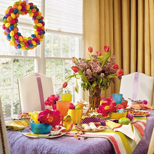 14-easter-table-setting-up-ideas-good-cheap-easy-decoration-for-small-party-20