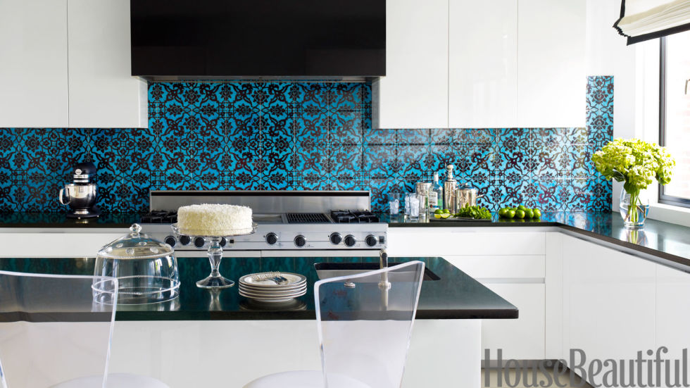 54c0556de8c12_-_-town-house-kitchen-blue-tile-black-splash-0512-thomas05-s2