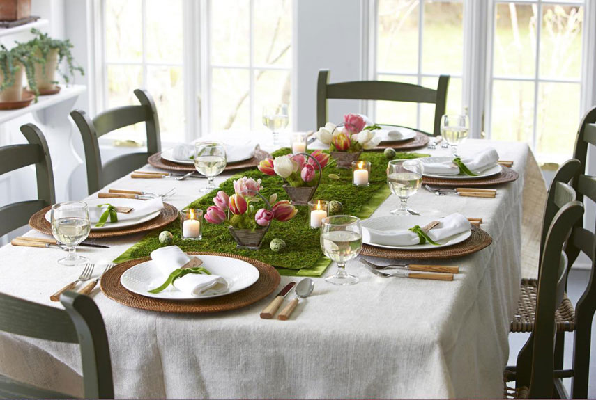 54feb1e136458-0412-easter-table-setting-xl