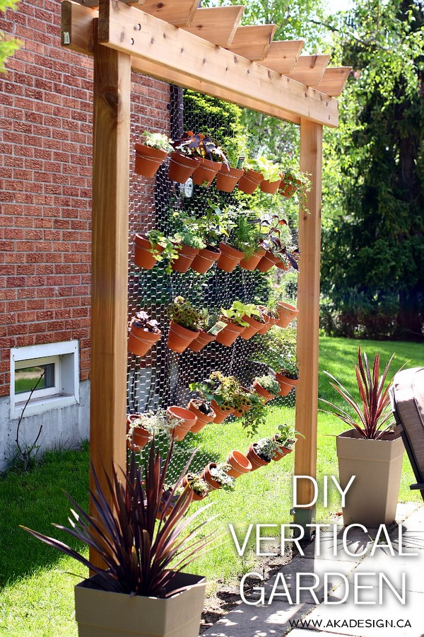 Backyard-Ideas-8-The-ART-In-LIFE