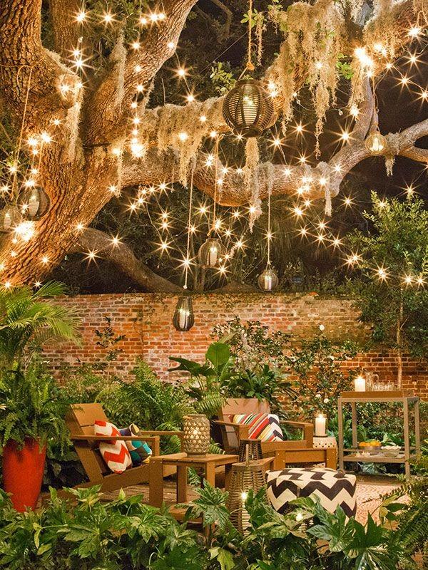 Backyard1-The-art-in-life