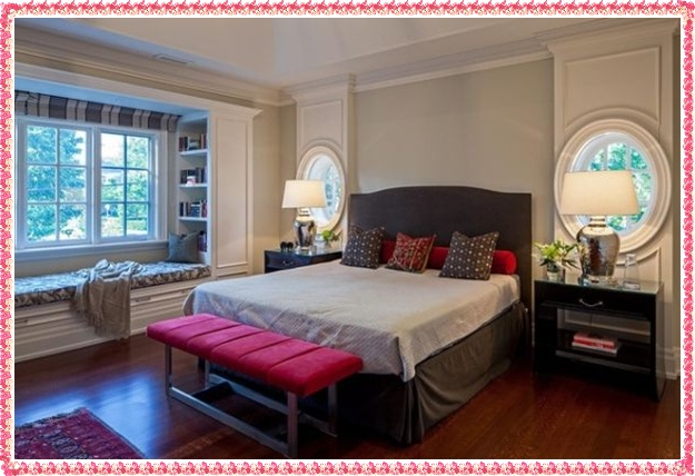 Beautiful-Reading-Nook-ideas-2016-Modern-Bedroom-Designs