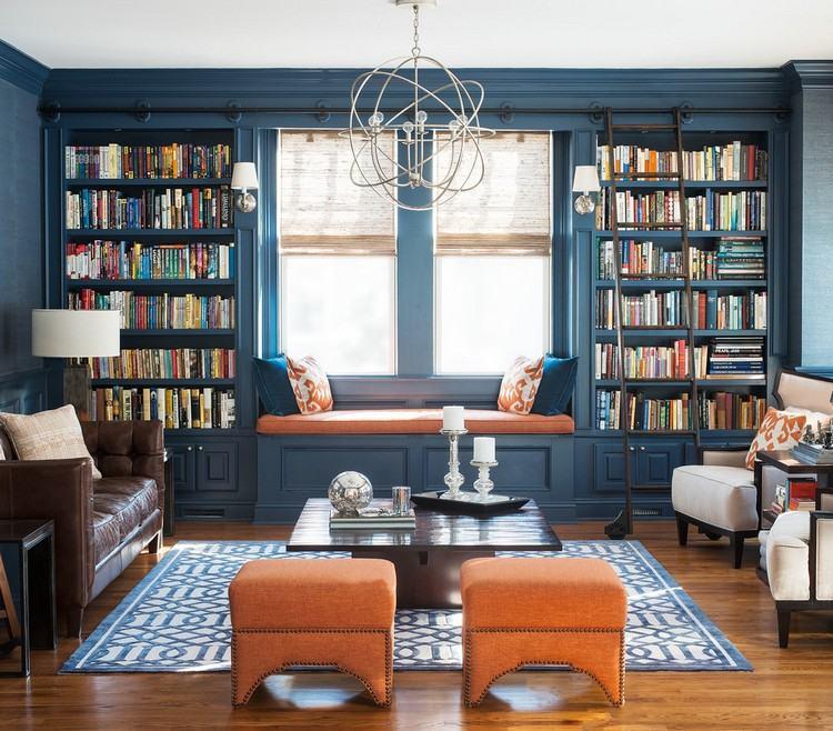 Cozy-reading-corner-ideas_3