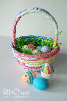 FabricBasket_0052