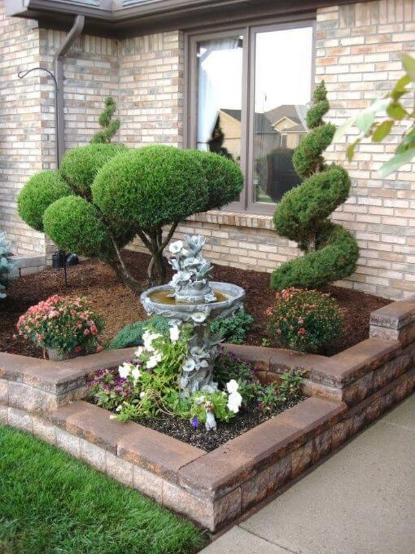Front-Garden-9-The-ART-In-LIFE-1