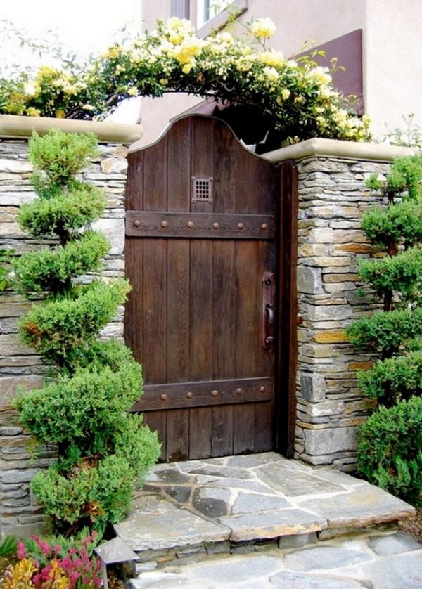 Garden-Gate-16-The-ART-In-LIFE-