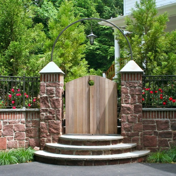Garden-Gate-2-The-ART-In-LIFE-