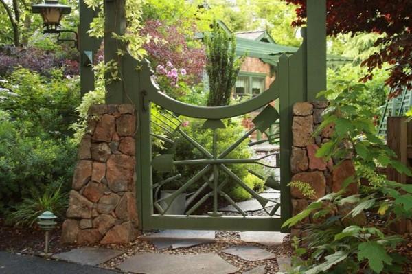 Garden-Gate-5-The-ART-In-LIFE-