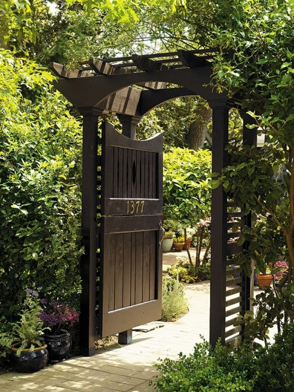 Garden-Gate-8-The-ART-In-LIFE-