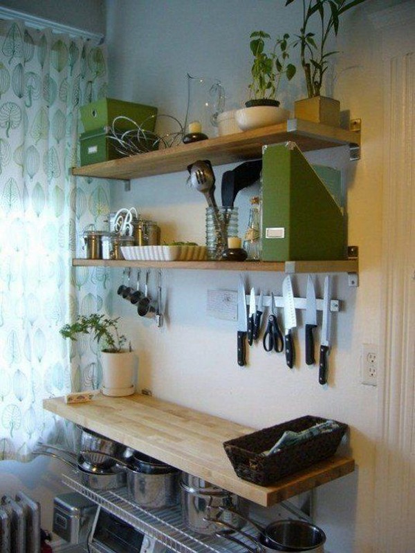 Kitchen-Storage-4-The-ART-In-LIFE-
