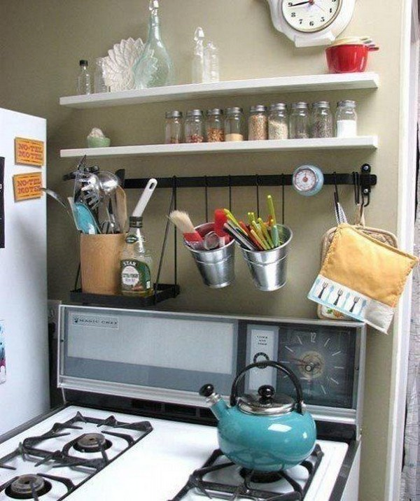 Kitchen-Storage-5-The-ART-In-LIFE-