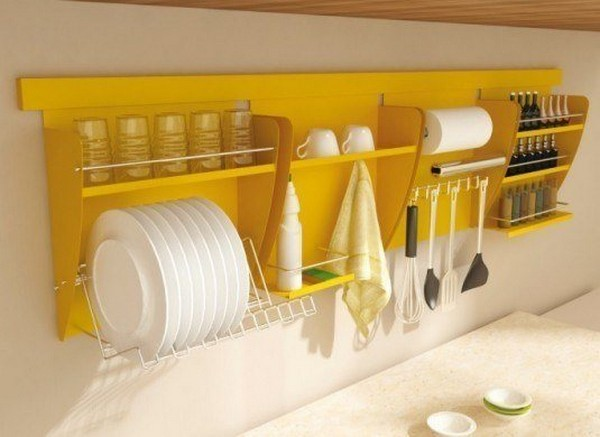 Kitchen-Storage-6-The-ART-In-LIFE-