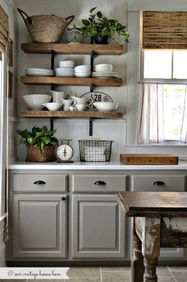 Kitchen-Storage-7-The-ART-In-LIFE-