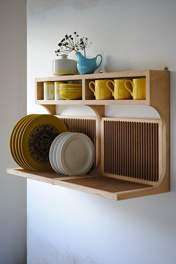 Kitchen-Storage-8-The-ART-In-LIFE-