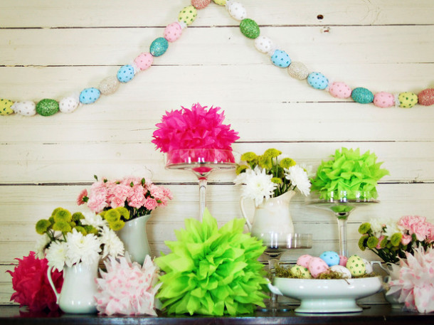Original_Marian-Parsons-egg-garland-beauty-1_s4x3_lg-610x457