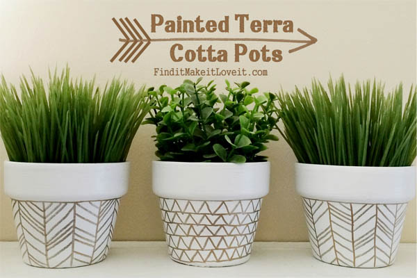 Painted-Terra-Cotta-Pots-1