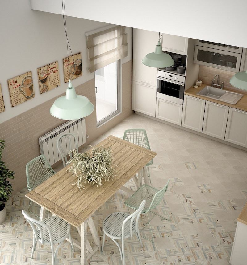 Tiled-kitchen-walls-ideas-and-trendy-colors_1