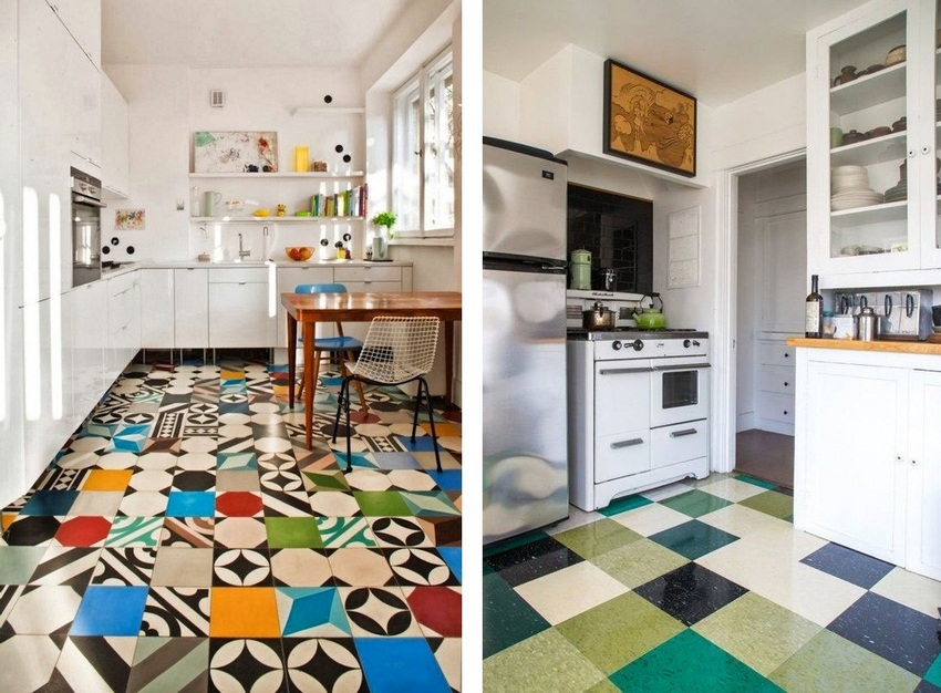 Tiled-kitchen-walls-ideas-and-trendy-colors_11