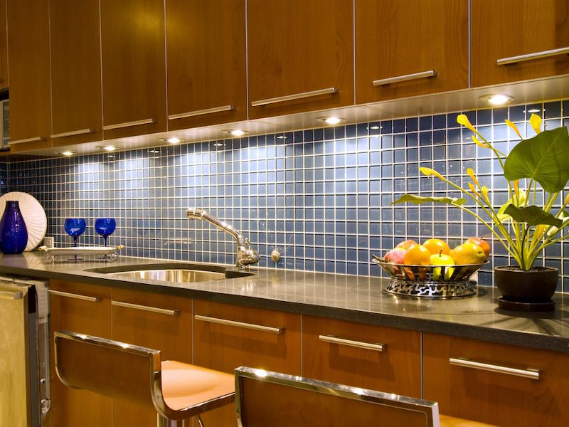 Tiled-kitchen-walls-ideas-and-trendy-colors_7