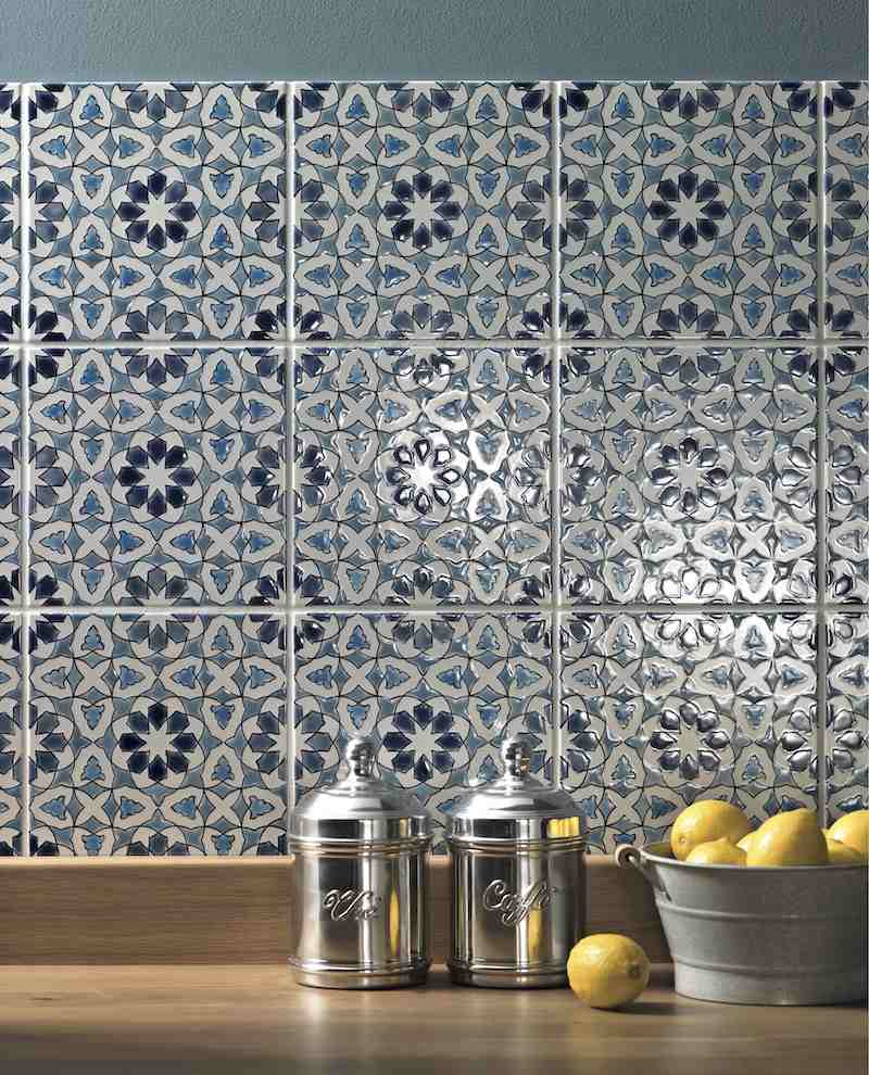 Tiled-kitchen-walls-ideas-and-trendy-colors_8