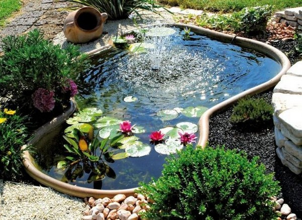 Water-Pond-1-The-ART-In-LIFE
