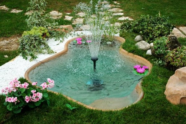 Water-Pond-10-The-ART-In-LIFE