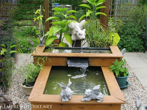Water-Pond-13-The-ART-In-LIFE