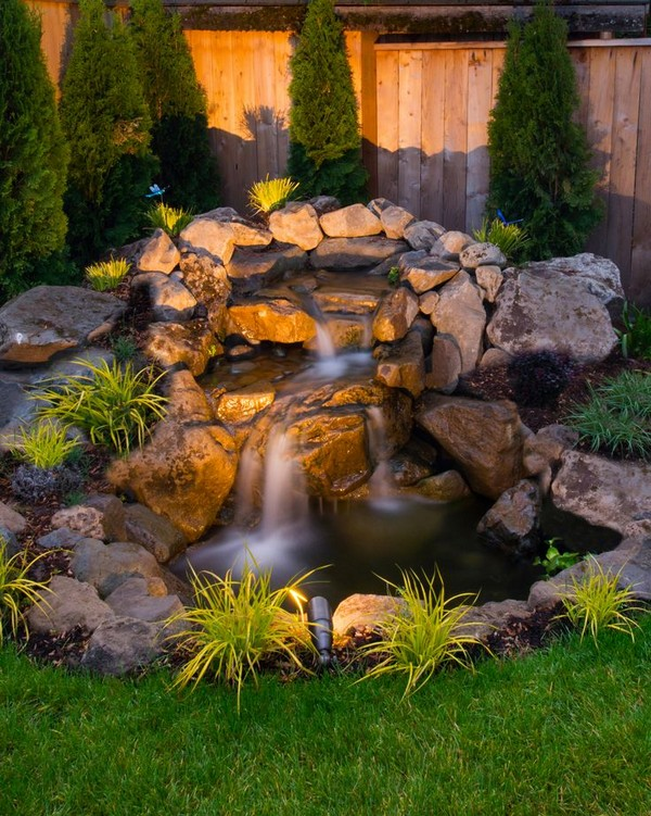 Water-Pond-15-The-ART-In-LIFE