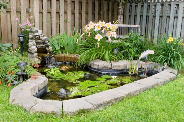 Water-Pond-17-The-ART-In-LIFE (1)